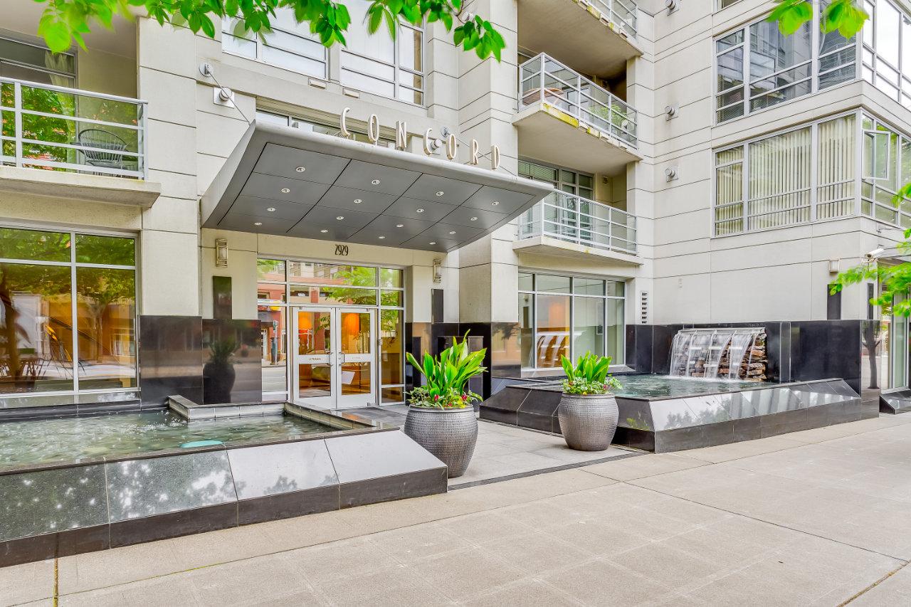 luxury-home-multi-family-concord-1