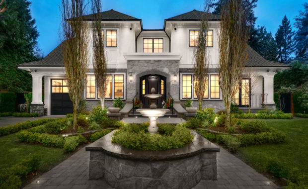 luxury-home-the-cameron-exterior-1