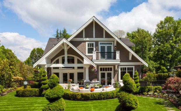 wolfe-st-luxury-home-10